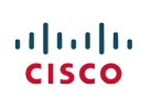 Cisco Inc.