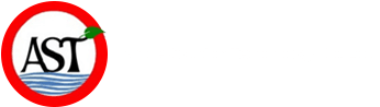 Ample Solution Technology Co.,Ltd.