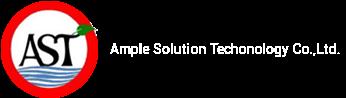Ample Solution Technology Co.,Ltd.